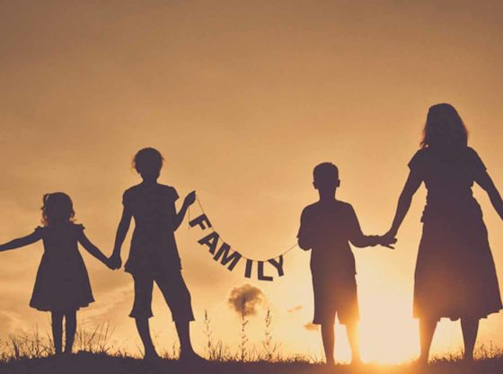 Achieve The Skills to Smart Parenting - Learn The Styles of Parenthood