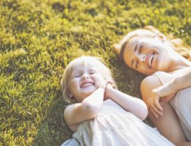 Discovering The Secrets to Getting The Best Babysitter Service
