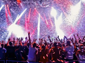 How Channing's list Helps You Joining Ecstatic Events in Your City?